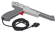 220px-NES-zapper